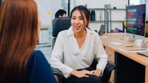 Employer of Record (EOR) in Myanmar